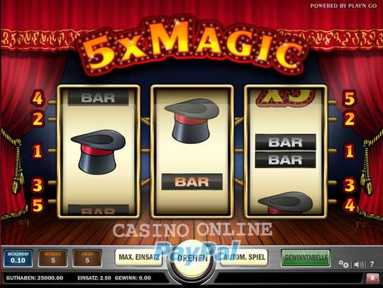 Book Of Maya Slots Von Novomatic - Jetzt Gratis Online Spielen
