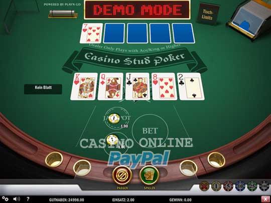 online casino reviews für sie spiele