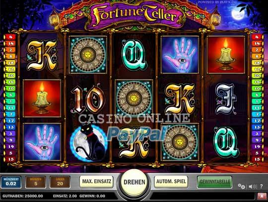 online casino download griechische götter symbole