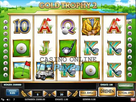 online casino mit paypal online um echtes geld spielen