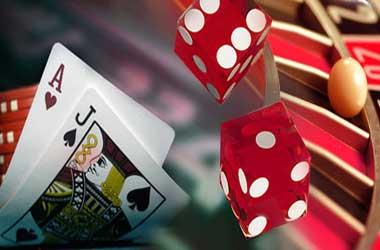 Karten und Tischspiele
