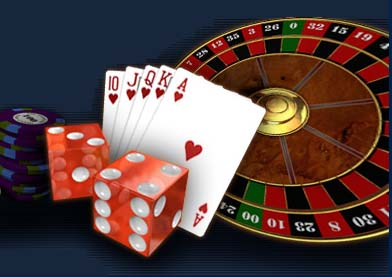 online casino de starbrust